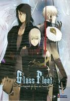 Glass Fleet - Box Set (Uncut, 6 DVDs)