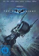 Batman - The Dark Knight (2008) (Steelbook)