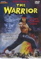 The Warrior (Versione Rimasterizzata)