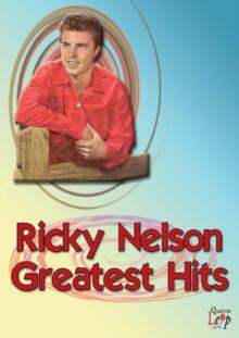 Nelson Ricky - Greatest Hits (Inofficial)