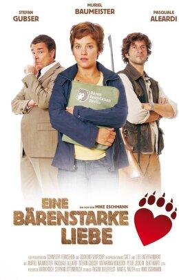 Eine bärenstarke Liebe (2008)