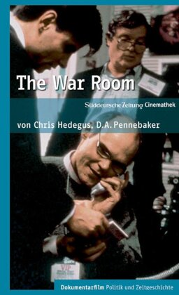 The war room - SZ-Cinemathek Special Interest