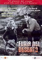 Furia nel deserto - Desert Fury (1947)