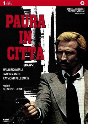 Paura in città (1976)