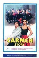 Carmen Story - Carmen (1983) (1983)