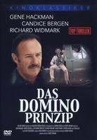 Das Domino Prinzip
