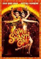 Om Shanti Om (2007) (2 DVD)