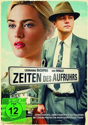 Zeiten des Aufruhrs (2008)