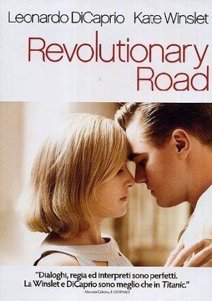 Revolutionary Road (2008)