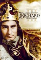 Richard 3 (1955) (Collector's Edition)