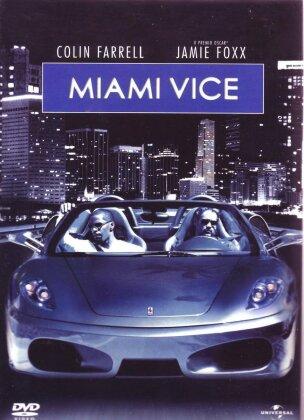 Miami Vice (2006) (Limited Edition)