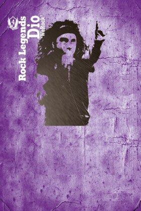 Dio - We Rock (Rock Legends)