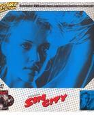 Sin City - (Art Collection) (2005)