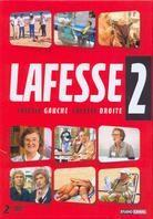Lafesse - Lafesse gauche, Lafesse droite / Vol. 2 (2 DVDs)