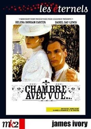 Chambre avec vue - (MK) (1986)
