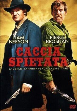 Caccia spietata (2006)