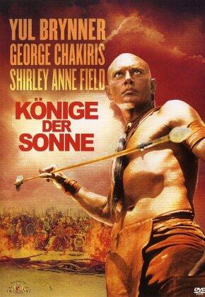 Könige der Sonne (1963)
