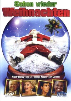 Schon wieder Weihnachten (2007)