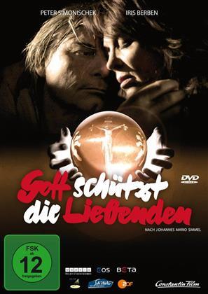 Gott schützt die Liebenden (2008)