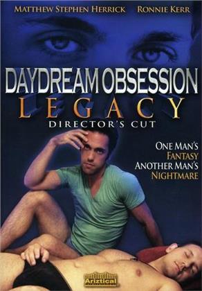 Daydream Obsession - Legacy (Director's Cut)