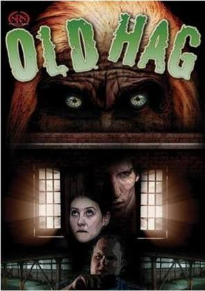 Old Hag (2007)
