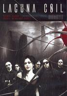 Lacuna Coil - Visual Karma - Body, Mind, Soul (2 DVDs)