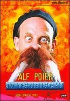 Alf Poier - Mitsubischi