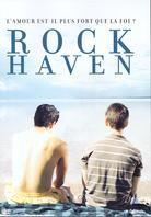 Rock Haven (2007) (Collection Rainbow)