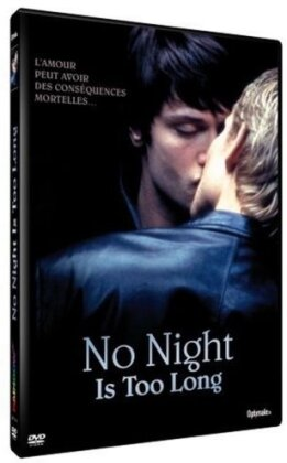 No night is too long (2002) (Collection Rainbow)