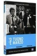 'O tuono 'e Marzo (1975) (Collector's Edition)