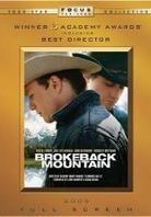 Brokeback Mountain (2005) (Limited Edition)