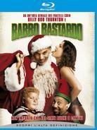 Babbo Bastardo - Bad Santa (2003)