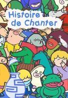 Chansons Pour Enfants - Histoire de Chanter