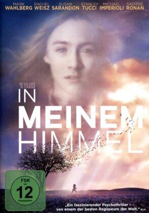 In meinem Himmel (2010)