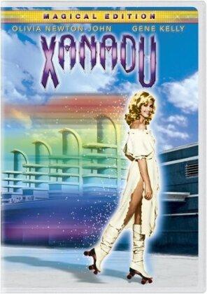 Xanadu (1980) (Magical Edition)