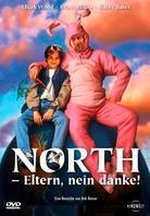 North - Eltern nein danke