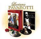Luciano Pavarotti - Les Adieux d'une Légende (Collector's Edition, 2 DVDs)