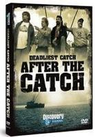 Deadliest Catch - After the Catch (2 DVDs)