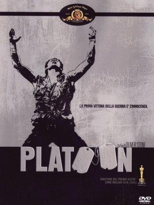 Platoon (1986) (Single Edition)