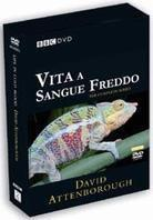 Vita a Sangue Freddo (3 DVD)