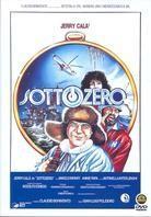 Sottozero (1987)