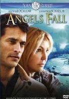 Angels Fall (2007)