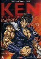 Ken il guerriero - La leggenda di Hokuto (Collector's Edition, 2 DVDs)