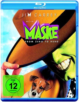 Die Maske (1994)