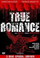 True Romance (1993) (Special Edition, 2 DVDs)