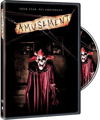 Amusement (2009)
