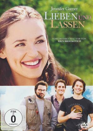 Lieben und lassen (2006)