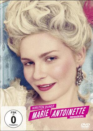 Marie Antoinette - (Girl's Night) (2006)