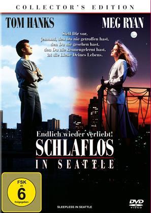Schlaflos in Seattle (1993)