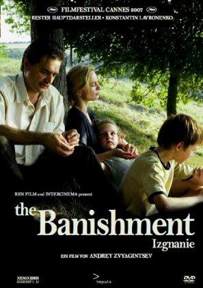 The Banishment - Izgnanie (2007)
